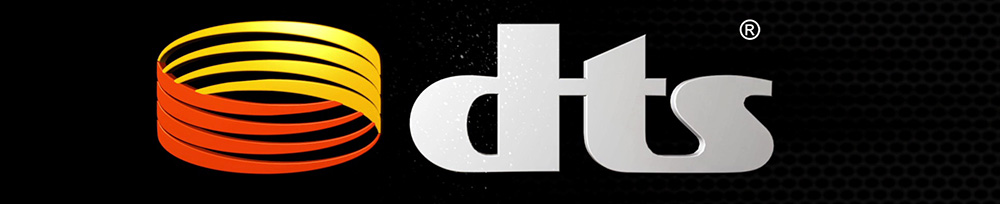 Banners - DTS.jpg