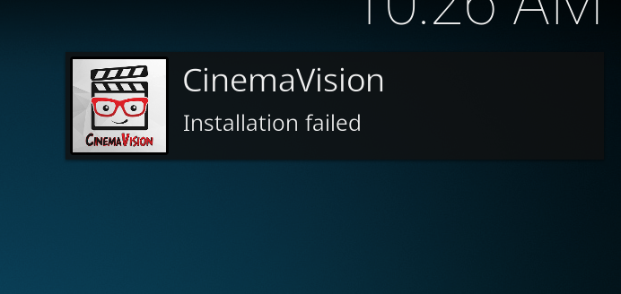 cinemavision.PNG