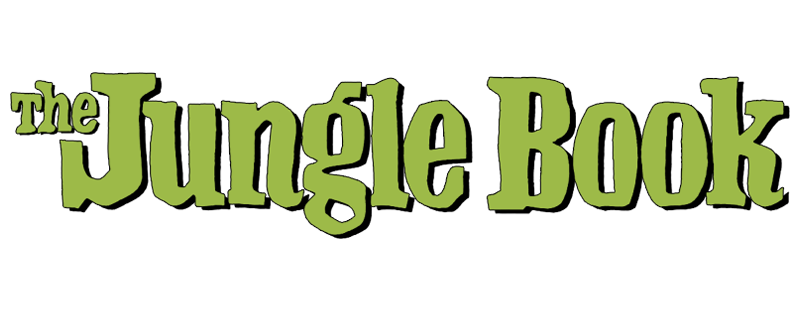 the-jungle-book-517011c42ba39.png