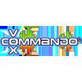 VoxCommando.png