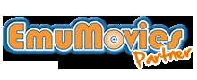 emumovies_partner.png