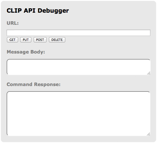 Hue CLIP API Debugger.png