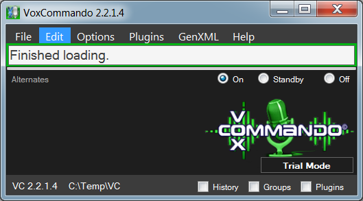 VoxCommando Edit.png