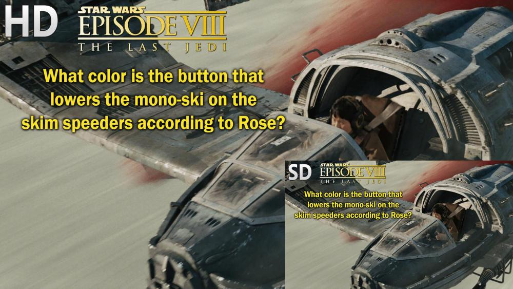 Last Jedi Comparison SD-HD.jpg