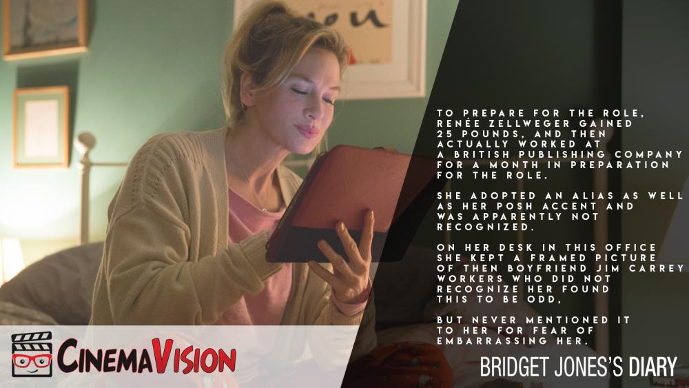 010 - Bridget Jones's Diary.png