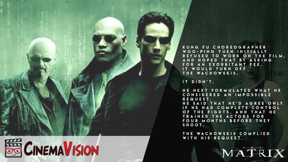 002 - The Matrix.png