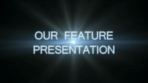 Kodak black sent to solitary confinement the feature presentation.