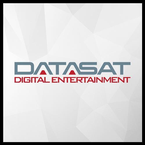 Datasat Pack (HD)