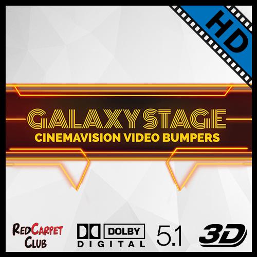 Galaxy Stage (3DSBS)(HD)(DD5.1)