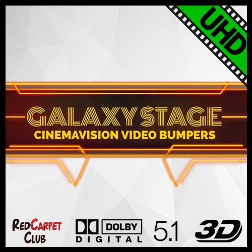 Galaxy Stage (3DSBS)(UHD)(DD5.1)