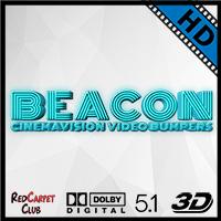 Beacon (3DSBS)(HD)(DD5.1)