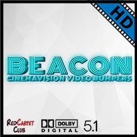 Beacon (HD)(DD5.1)