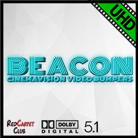 Beacon (UHD)(DD5.1)