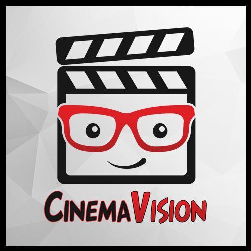 CinemaVision Add-on Development Release