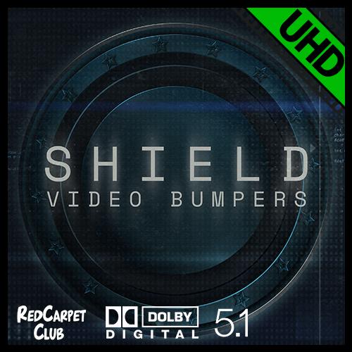 Shield (UHD) (DD5.1)