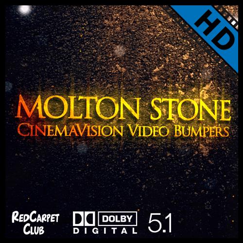 Molton Stone (HD) (DD5.1)