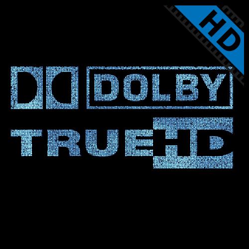 Dolby TrueHD Pack (HD)