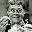 BillyBunter