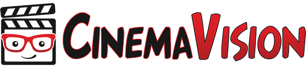 CinemaVision