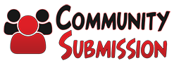 Community Submission Label.png