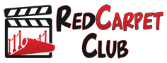RedCarpet Club Label.png